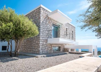 Thumbnail 4 bed detached house for sale in Serene Views, Afandou, Rhodes, South Aegean, Greece