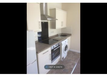 Thumbnail 1 bed flat to rent in Yorkshire Street, Blackpool