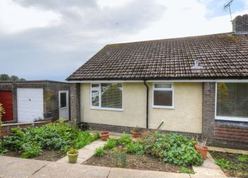 Thumbnail 2 bed bungalow to rent in Oaky Balks, Alnwick