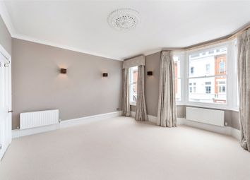 Thumbnail 5 bed terraced house to rent in Waldemar Avenue, London