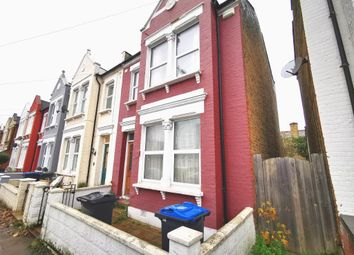 Thumbnail 3 bed end terrace house to rent in Ashcombe Road, Wimbledon, London