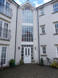 Thumbnail 2 bed flat to rent in 4 Collinsbrook Court, Ulverston