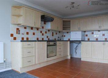 Thumbnail 2 bed flat for sale in Spa Road, Witham, Essex