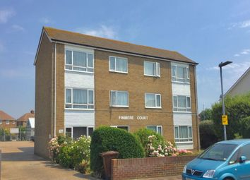 Thumbnail 1 bed flat for sale in Finmere Road, Eastbourne