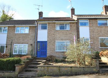 Thumbnail 3 bed terraced house for sale in Wood View, Hemel Hempstead