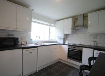 Thumbnail 2 bedroom flat to rent in Sharon Court, Bickley Road, Bromley