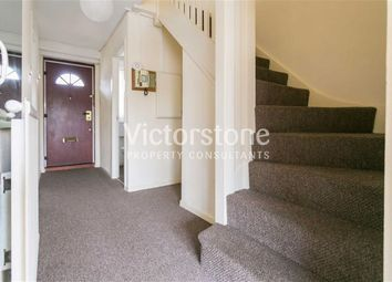 Thumbnail 3 bed maisonette to rent in Southern Grove, Mile End, London