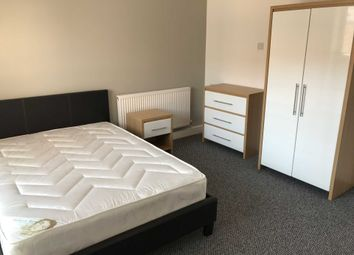 Thumbnail Room to rent in Room 2, Eastry Close, Ashford