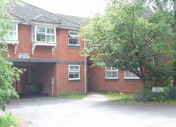 1 bed flat to rent in Wood End Close, Hemel Hempstead HP2