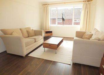 Thumbnail 3 bed town house to rent in Carew Road, Northwood