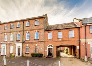 Thumbnail Studio to rent in Market Place, Swaffham
