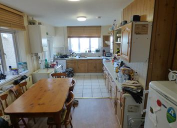 4 bed terraced house for sale in Alexandra Terrace, Brynmill, Swansea SA2