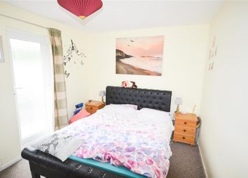Thumbnail 2 bedroom flat for sale in Priory Gate Road, Dover, Kent
