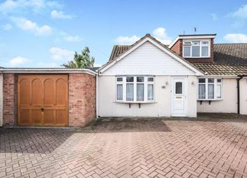 Thumbnail 5 bed semi-detached house for sale in Rochford, Essex