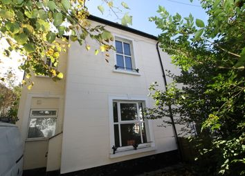 Thumbnail 2 bed flat to rent in Bognor Road, Chichester