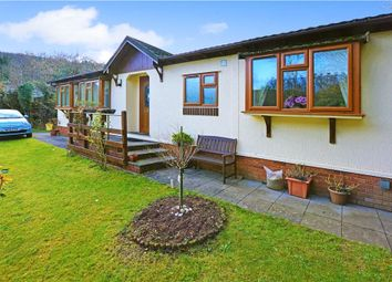 Thumbnail 2 bed detached bungalow for sale in Riverside Way, Ashburton Park, Ashburton, Newton Abbot
