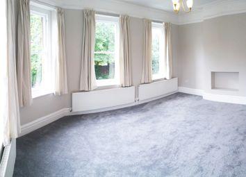 Thumbnail 2 bedroom maisonette to rent in Winchester Road, Brislington, Bristol