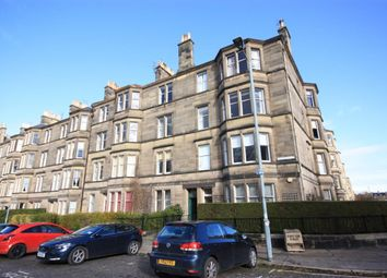 Thumbnail 4 bed flat to rent in Lauderdale Street, Edinburgh