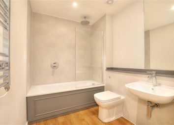 Thumbnail 2 bed flat for sale in 8 Queens Buildings, 55, Queen Street, City Centre