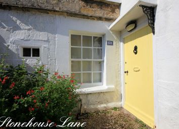 Thumbnail 3 bed cottage to rent in Stonehouse Lane, Combe Down, Bath
