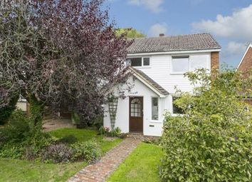 Thumbnail 4 bed detached house for sale in Upton Quarry, Langton Green, Tunbridge Wells, Kent