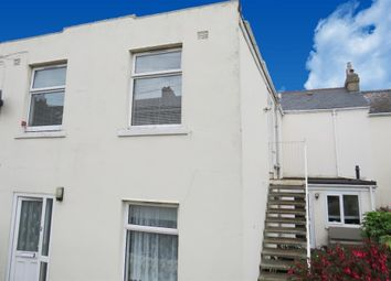 1 bed flat to rent in All Saints Road, Torquay TQ1