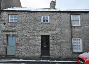 Thumbnail 2 bed flat to rent in Howgill, Newbiggin-On-Lune, Kirkby Stephen, Cumbria