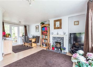 Thumbnail 4 bed semi-detached house for sale in Wontford Road, Purley, Surrey