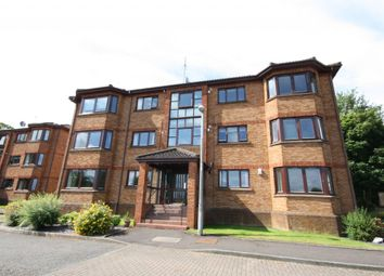 Thumbnail 3 bed flat for sale in 22/4 Cramond Road North, Cramond, Edinburgh
