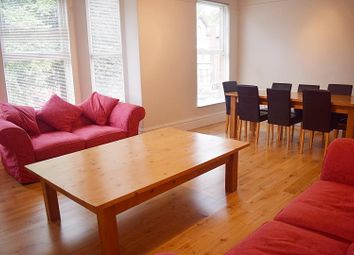 Thumbnail 2 bedroom flat to rent in Clyde Road, West Didsbury, Manchester