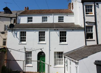 Thumbnail 1 bed flat to rent in Park Street, Taunton, Somerset