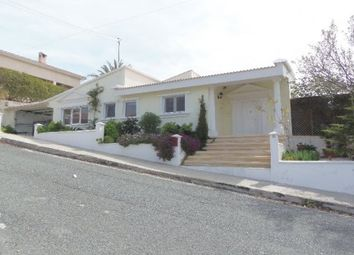 Thumbnail 4 bed bungalow for sale in Tala, Tala, Paphos, Cyprus