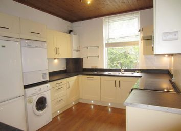 Thumbnail 6 bed property to rent in Lausanne Road, Withington, Manchester