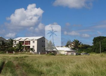 Thumbnail Land for sale in Landsdown, Christ Church, South Coast, Christ Church