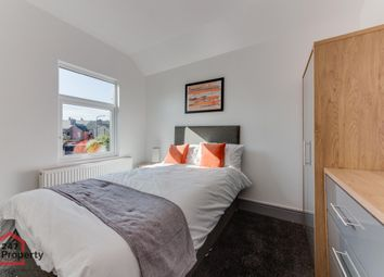 Thumbnail Room to rent in Junction House, Hexthorpe, Doncaster