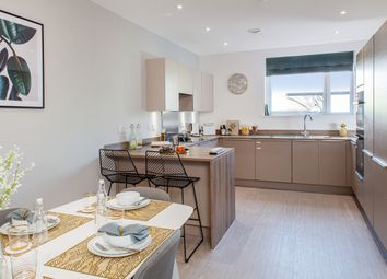 Thumbnail 4 bed terraced house for sale in Carlton Road, Erith