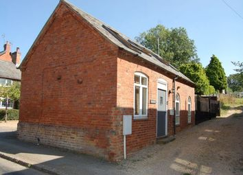Thumbnail Property for sale in High Street, Naseby, Northampton