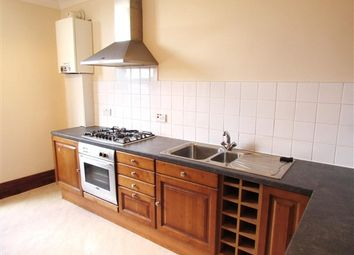 Thumbnail 2 bedroom flat to rent in Tulketh Brow, Ashton-On-Ribble, Preston
