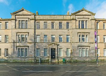Thumbnail 2 bed flat for sale in 40/3 Tay Street, Perth
