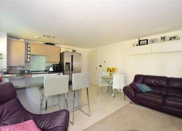 2 bed flat for sale in Hyde Grove, Dartford, Kent DA1