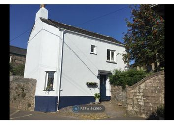 Thumbnail 2 bed detached house to rent in Church Street, Ermington, Ivybridge