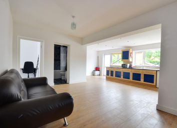 Thumbnail 6 bedroom semi-detached house to rent in Barlee Crescent, Uxbridge, Middlesex