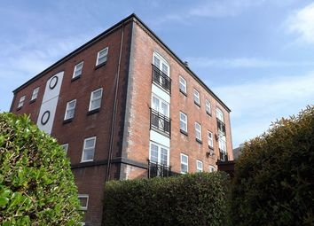 Thumbnail 3 bed flat to rent in Roxby Court, Craiglee Drive, Cardiff Bay