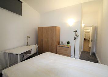 Thumbnail Room to rent in Longridge Road, Flat 1, London