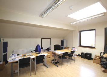 Thumbnail Office to let in Abbey Road, Enfield