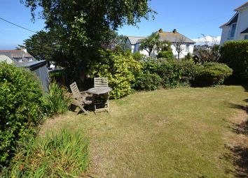 Seaward Side, Carbis Bay, Cornwall TR26