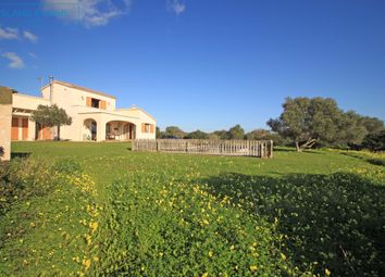 Thumbnail 3 bed country house for sale in Trepuco, Castell, Es, Menorca, Balearic Islands, Spain
