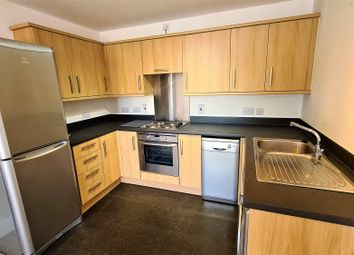 Thumbnail 1 bed flat for sale in Riverview, Wickord, Essex