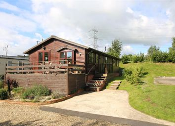 Thumbnail 2 bed bungalow for sale in Westleigh, Tiverton