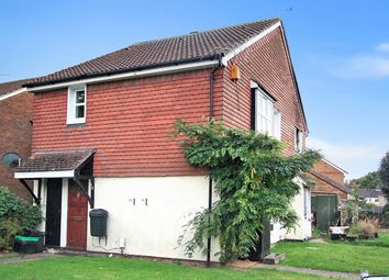Thumbnail Studio for sale in Buttermere Road, Orpington